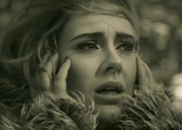 Adele-hello-video.png.CROP.promo-xlarge2.png