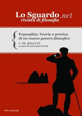 copertina rivista popsophia.jpg
