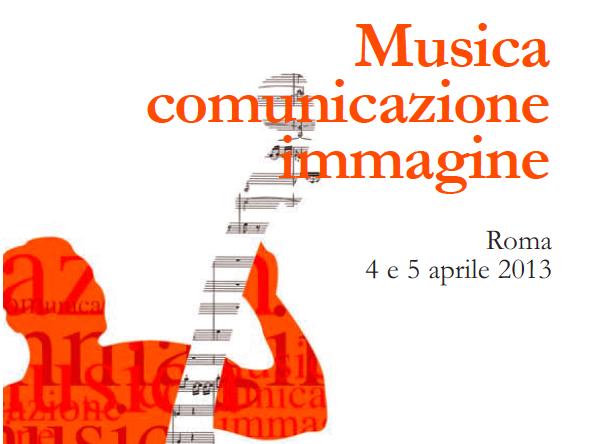 musica comunicazione immagine.png