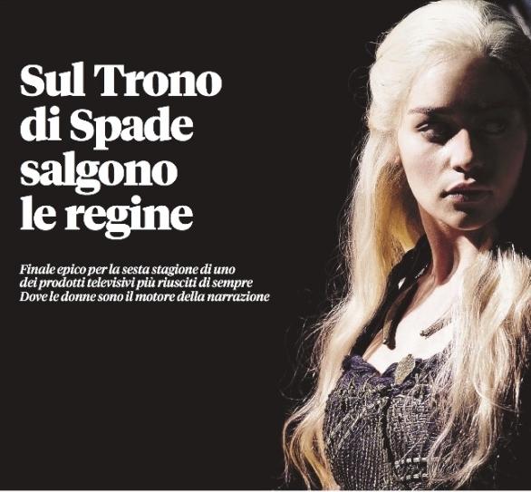 Finale_Trono_di_Spade_-_l_unitaI__1