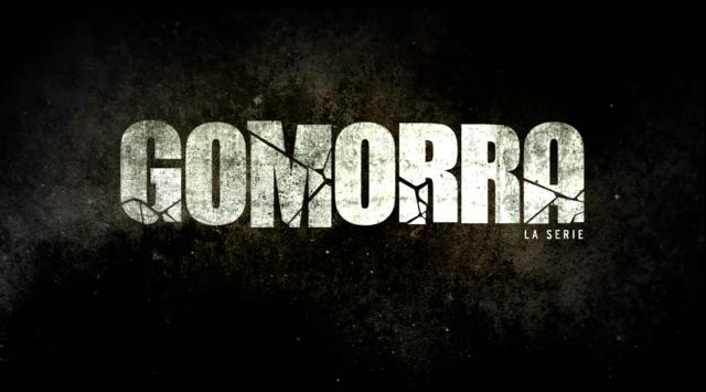 Gomorra_La_serie-1.png