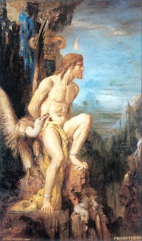 Moreau_-_Prometheus.jpg