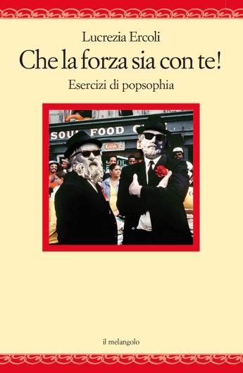 Copertina libro Popsophia.jpg