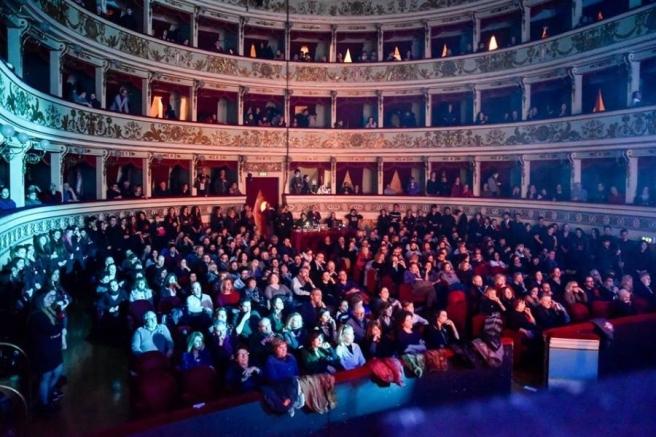 Pubblico_Cinesophia_2018.jpg