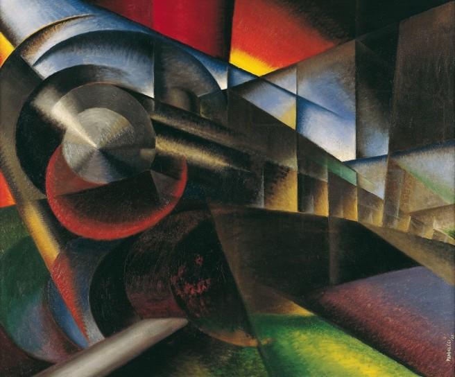 684-e-1922-italia-ivo-pannaggi-treno-in-corsa-futurismo.jpg