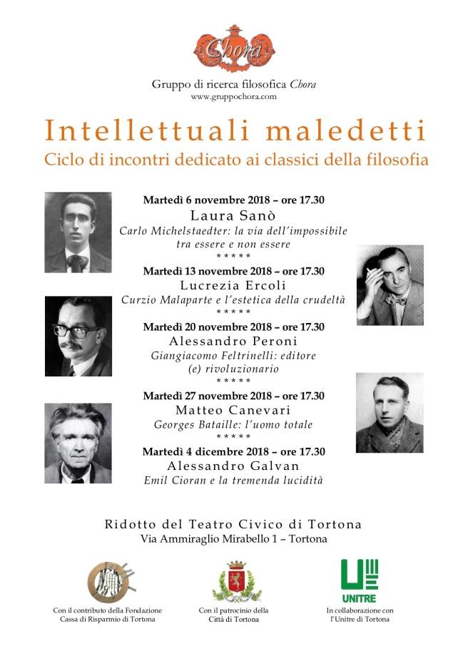 Locandina Classici filosofia (2018)(1).jpg