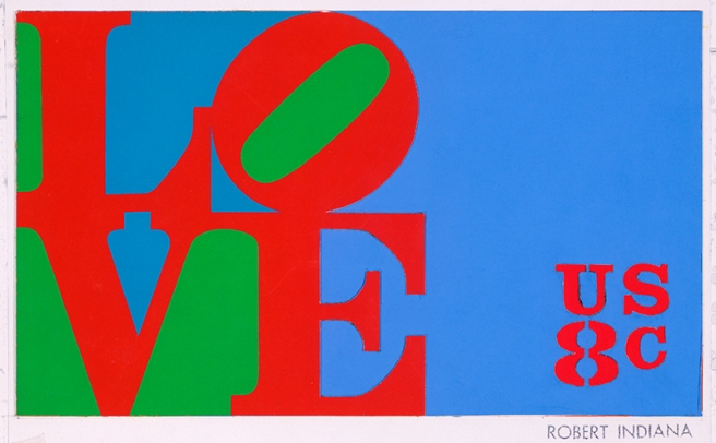 Love-stamps-Robert-Indiana.jpg