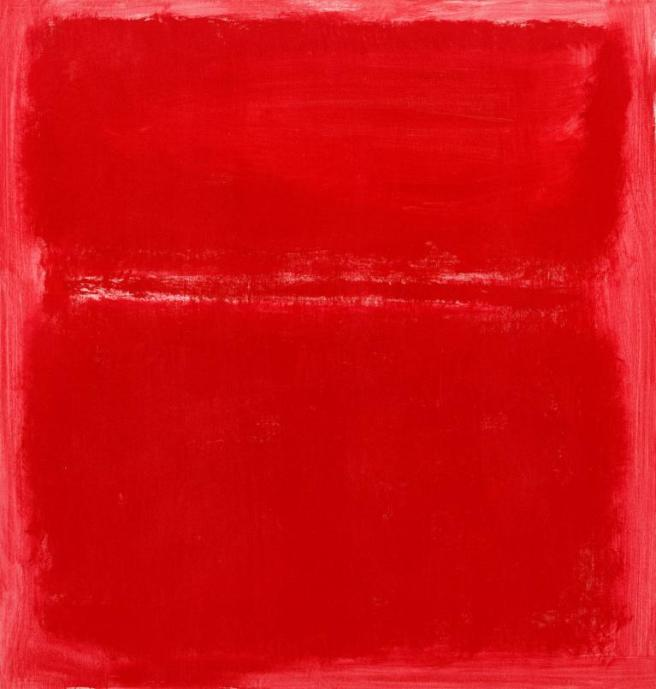 17b_-_mark_rothko_untitled_1970_acryllic_on_canvas.jpg