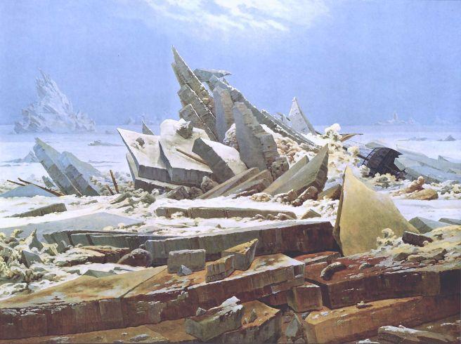 Caspar_David_Friedrich_-_Das_Eismeer_-_Hamburger_Kunsthalle_-_02.jpg