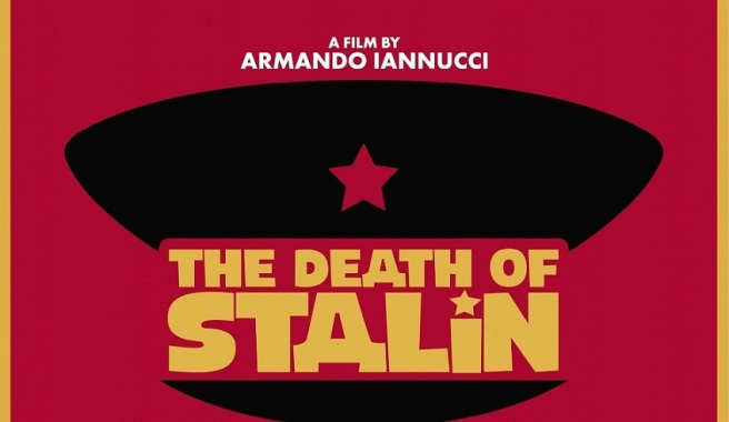 the-death-of-stalin-film.jpg